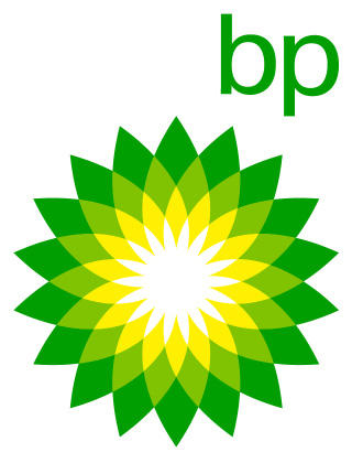 BP_Logo_color